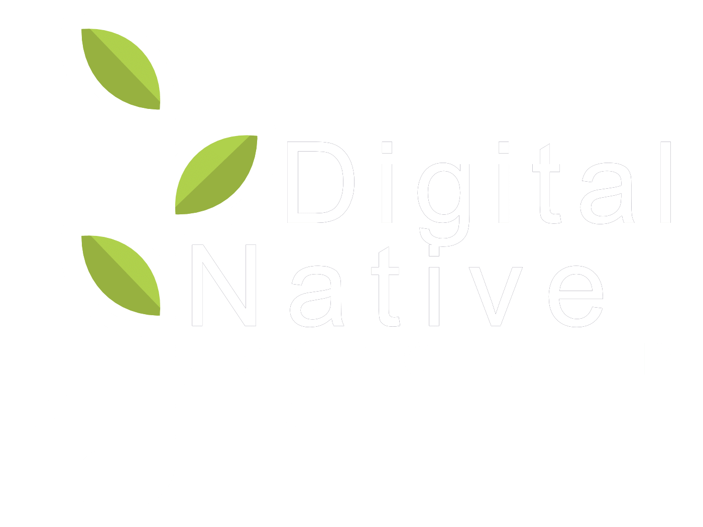 Digital Native Associated