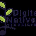 logo-dark2