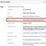 Personnaliser-url-page-facebook