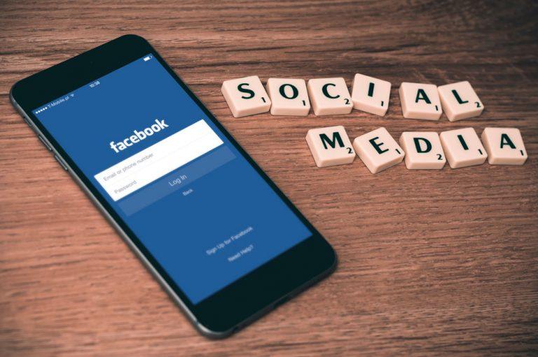 Personnalisez l'URL de votre page Facebook