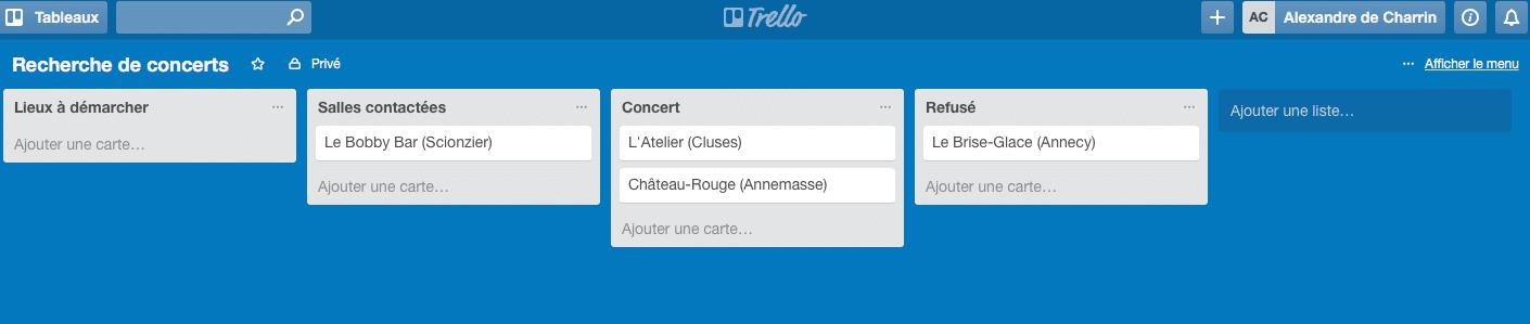 trello-rechercher-concert