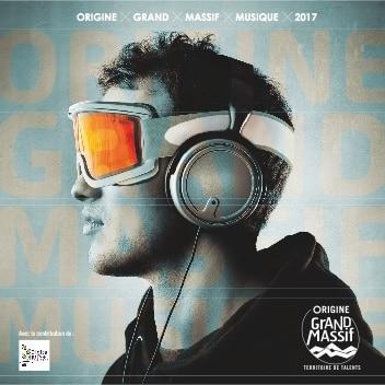compilation-OGM