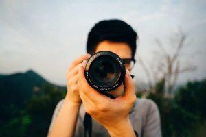 Trouver des images libres de droit