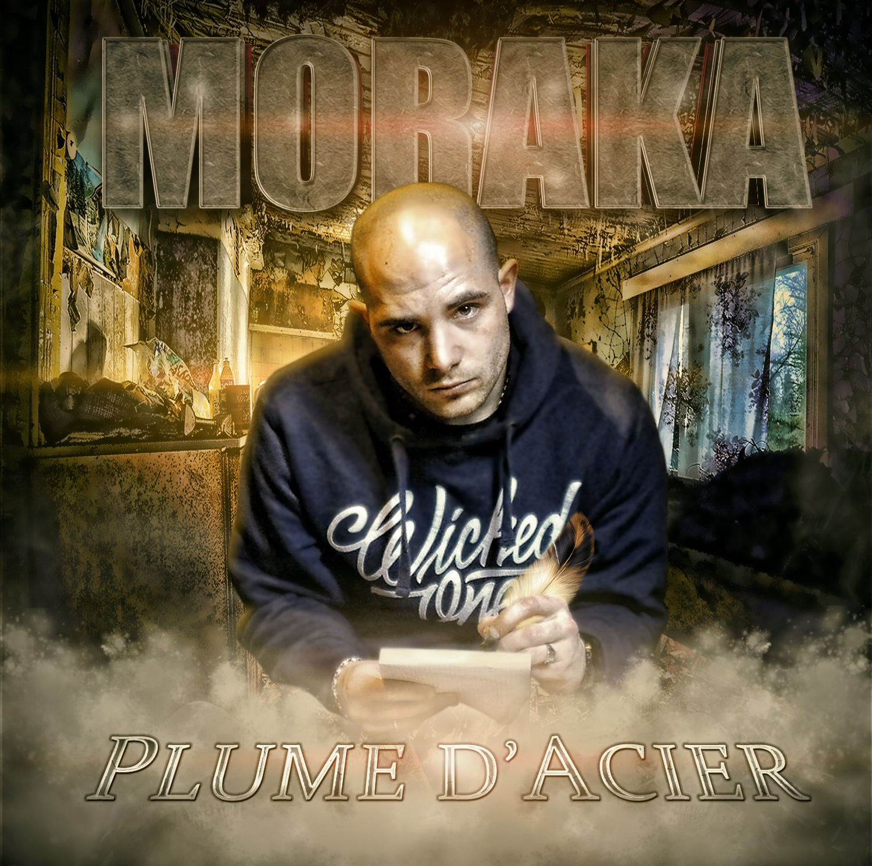 Moraka rap hip-hop