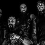 Interview Dread Union Blood
