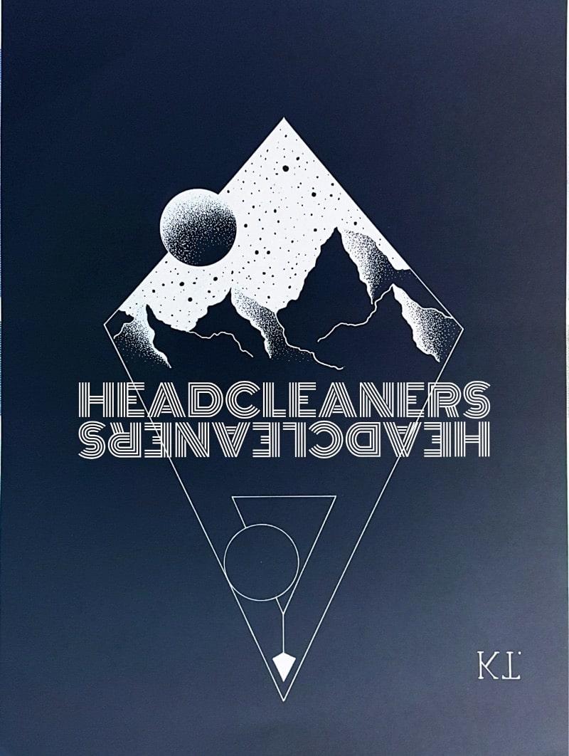 logo-headcleaners