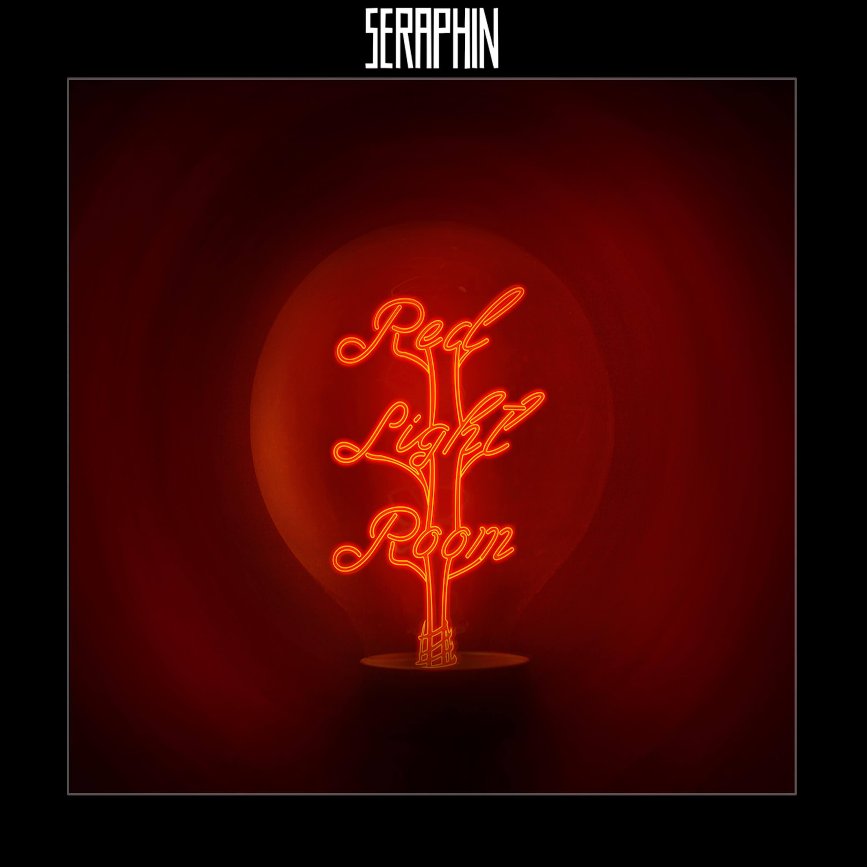seraphin-haute-savoie