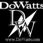 image-DOWATTS